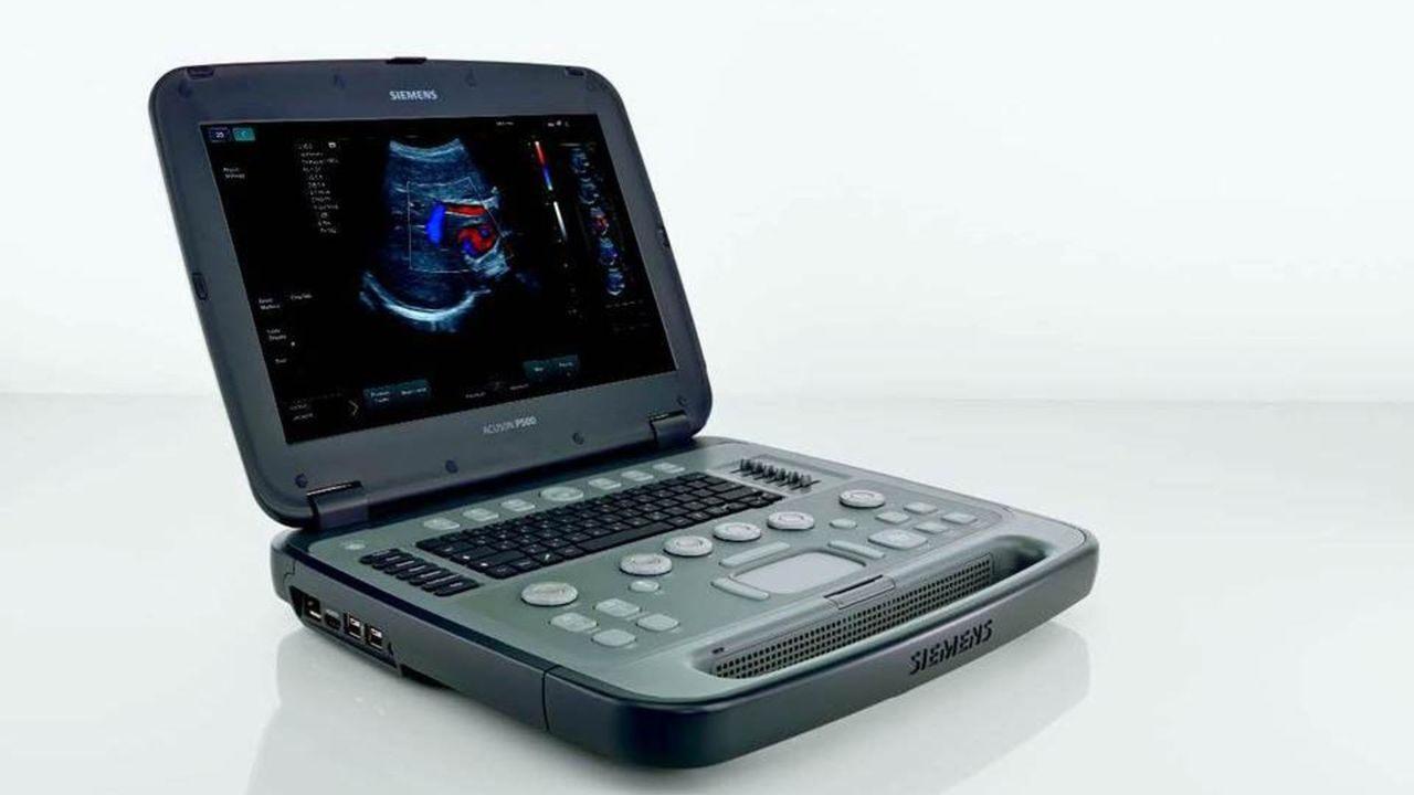 acuson-p500-ultrasound-04140774_10-06588548_10