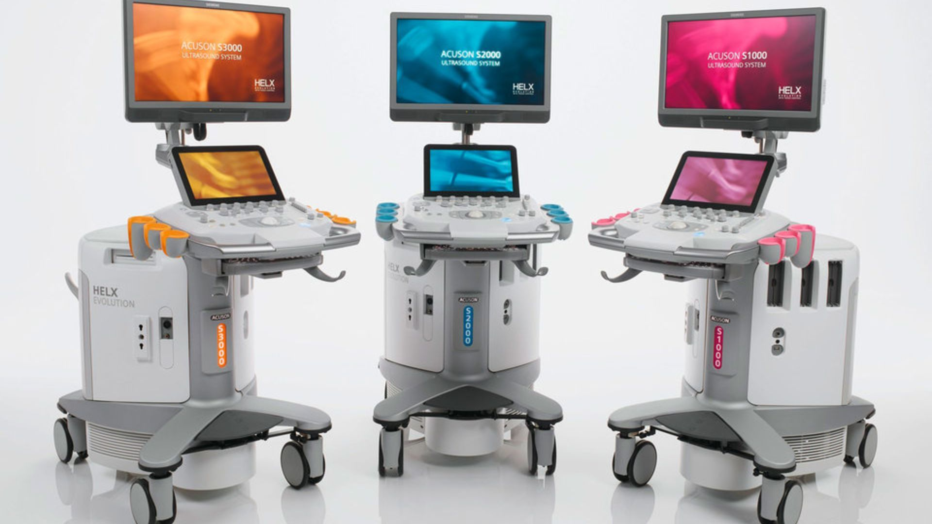 acuson_s_family_ultrasound_system_helx_evolution_with_touch_control-02422915_10-06551665_8