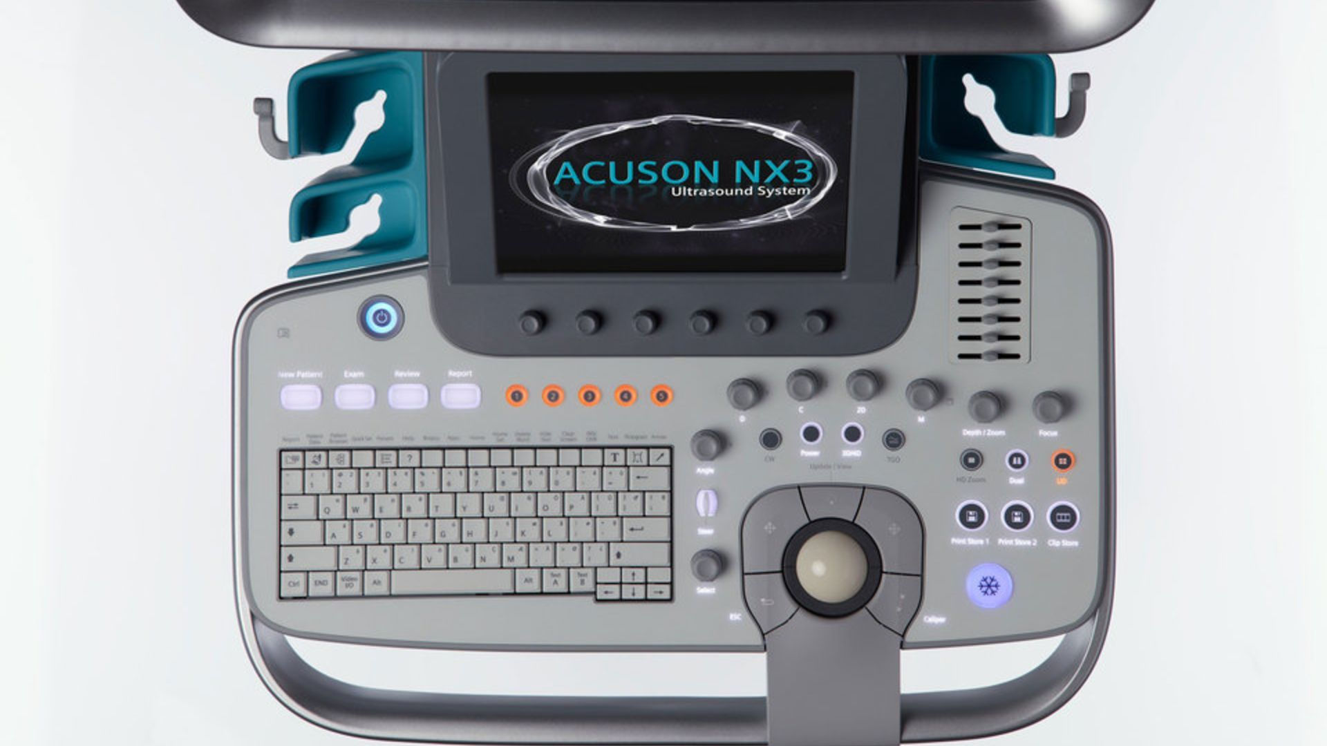 control_panel_view_top_acuson_nx3-02478260_10-06557832_8